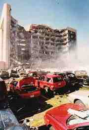 oklahoma_city_bombing.jpg